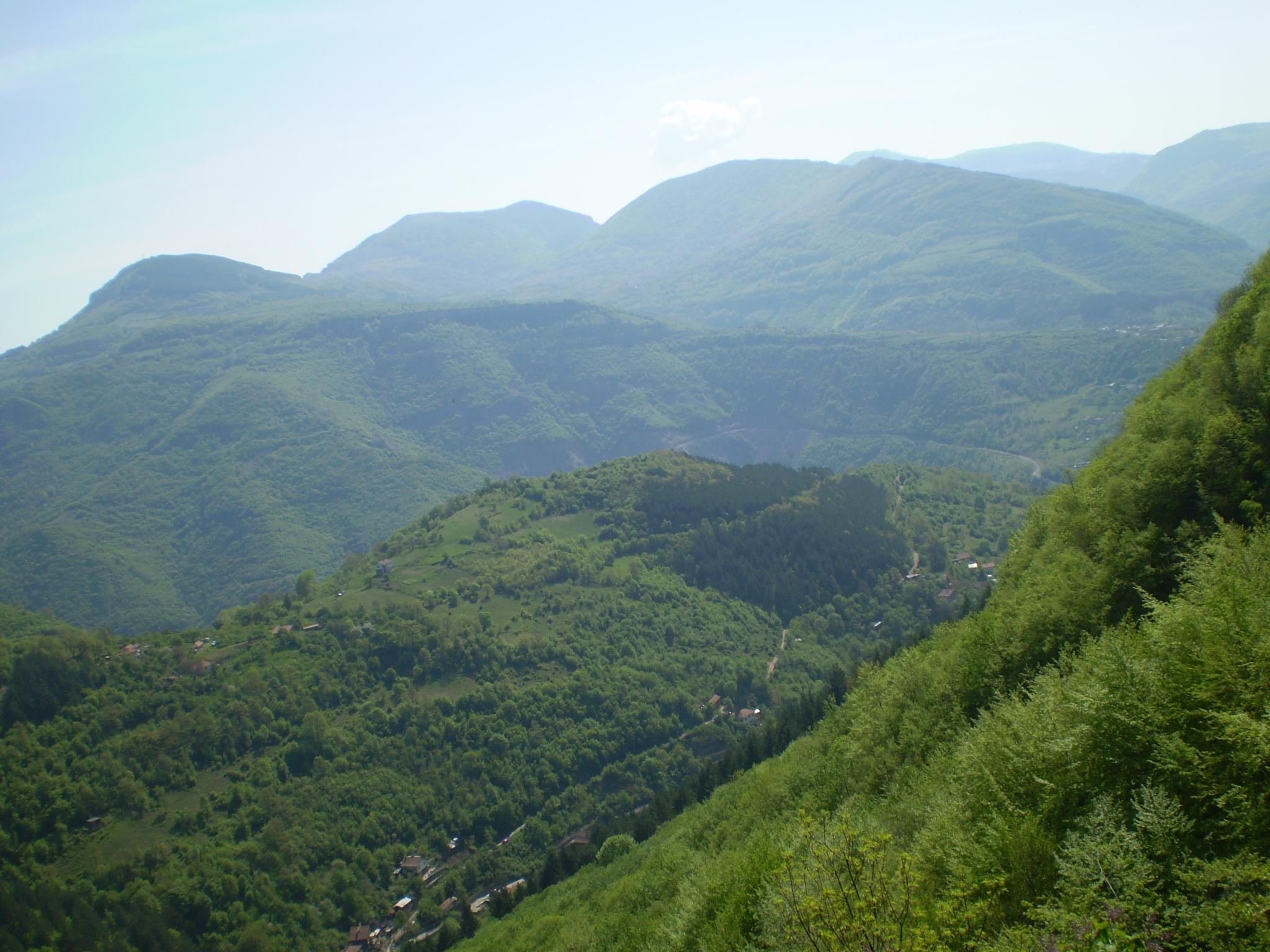 Mountain-Passage-Vratsa.5